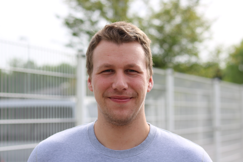 Michael Schleeberger